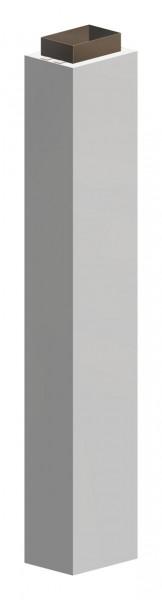 F30 Schachtelement 1.150 mm, inkl. Steckverbinder