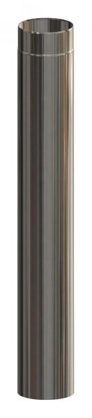 Mündungsverlängerung 940 mm F90