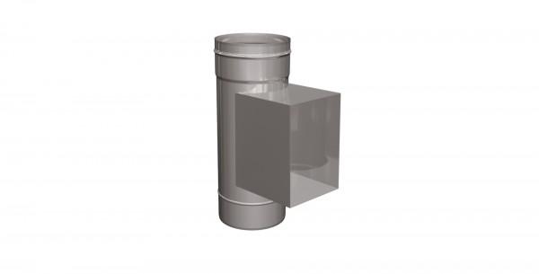 Prüföffnung Hochtemperatur 150/300 mm