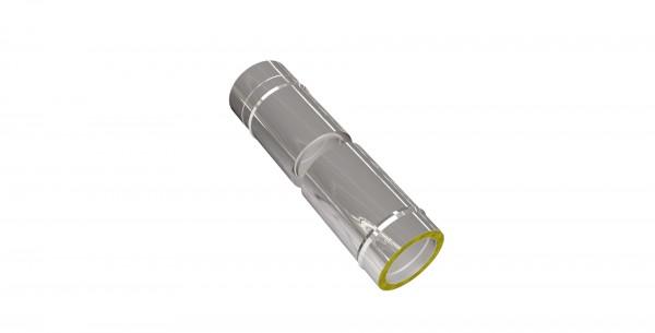 Längenausgleichselement  420 - 620 mm